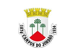 1657 - Campos do Jordão/SP - Prefeitura Municipal