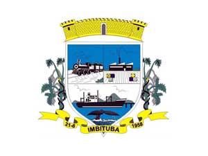 2774 - Imbituba/SC - Prefeitura Municipal