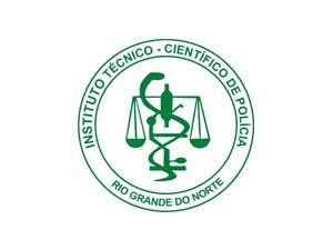 ITEP (RN) - Instituto Técnico-Científico de Perícia do Rio Grande do Norte - Premium