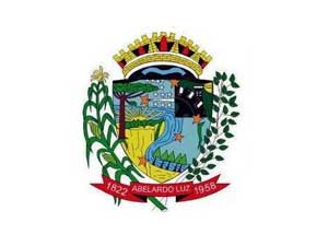 Abelardo Luz/SC - Prefeitura Municipal