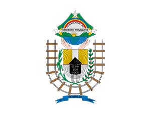 Guajará-Mirim/RO - Prefeitura Municipal