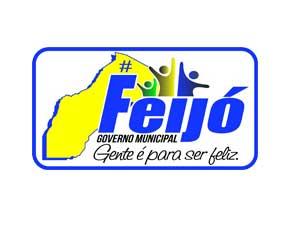 Feijó/AC - Prefeitura Municipal