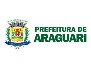 2819 - Araguari/MG - Prefeitura Municipal
