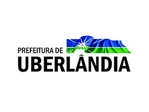 Uberlândia/MG - Prefeitura Municipal