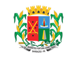 Barracão/RS - Câmara Municipal