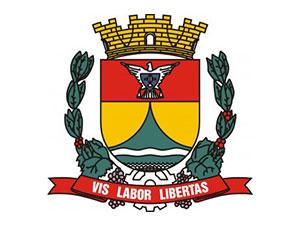 Itatiba/SP - Prefeitura Municipal