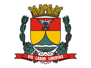 2827 - Itatiba/SP - Prefeitura Municipal