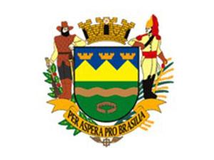 Embu das Artes/SP - Prefeitura Municipal
