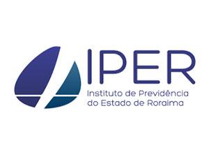 IPER (RR)