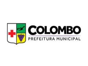 Colombo/PR - Prefeitura Municipal