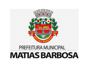 Matias Barbosa/MG - Prefeitura Municipal