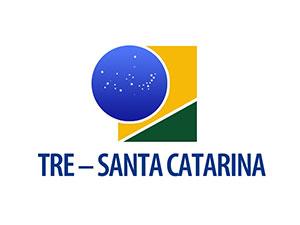 TRE SC - Tribunal Regional Eleitoral de Santa Catarina - Pré-edital