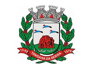 1706 - Tangará da Serra/MT - Prefeitura