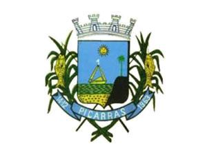 Balneário Piçarras/SC - Prefeitura Municipal(Curso Completo)