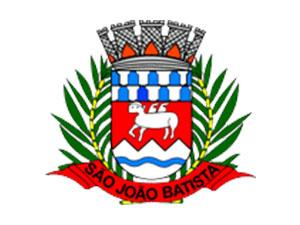 São João Batista/SC - Prefeitura Municipal