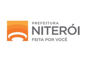Niterói/RJ - SEOP - Secretaria Municipal de Ordem Pública (Prefeitura Municipal)