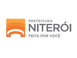 2905 - Niterói/RJ - Prefeitura Municipal