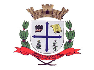 Bofete/SP - Prefeitura Municipal