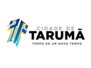 Tarumã/SP - Prefeitura Municipal - Processo Seletivo