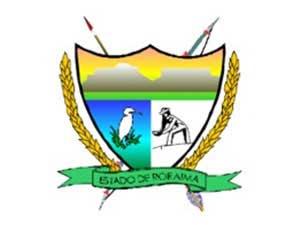 2887 - SEJUC RR - Secretaria de Estado de Justiça e Cidadania do Estado de Roraima - SEJUC RR