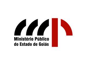 Ponte Alta/SC - Prefeitura Municipal