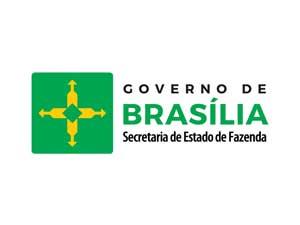 SEFAZ DF - Secretaria do Estado da Fazenda do Distrito Federal - Pré-edital