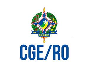 CGE RO