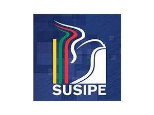 SUSIPE PA