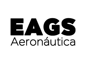 Aeronáutica - EAGS