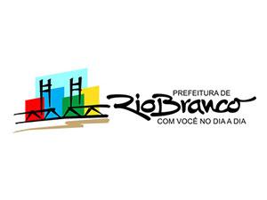 Rio Branco/AC - Prefeitura
