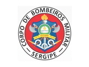 CBM SE - Corpo de Bombeiros Militar de Sergipe - Premium