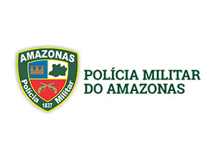 3078 - PM AM - Polícia Militar do Amazonas