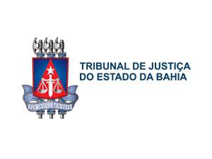 TJ BA - Tribunal de Justiça da Bahia