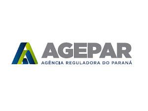 AGEPAR (PR)
