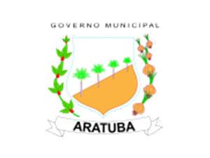 Aratuba/CE - Prefeitura