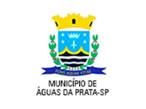 Águas da Prata/SP - Prefeitura