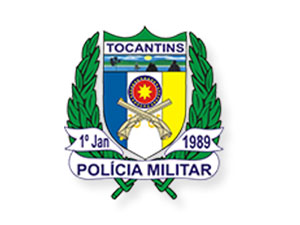 PM TO - Polícia Militar do Tocantins - Premium