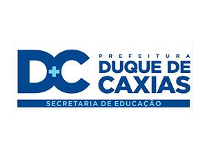Duque de Caxias/RJ - Prefeitura