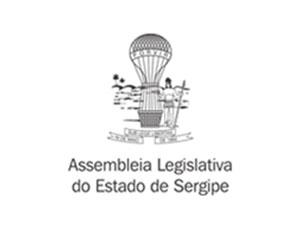 AL SE, ALESE - Assembleia Legislativa de Sergipe