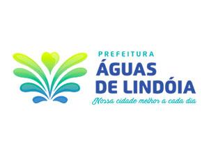 Águas de Lindoia/SP - Prefeitura