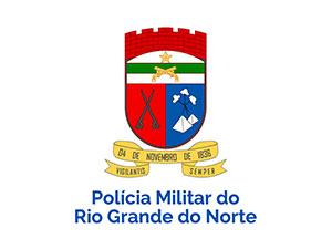 PM RN - Polícia Militar do Rio Grande do Norte - Pré-edital