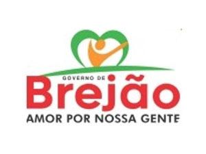 Brejão/PE - Câmara