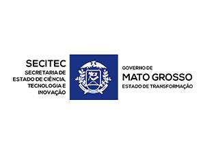 SECITEC MT - Secretaria de Estado de Ciência, Tecnologia e Inovação de Mato Grosso - Premium