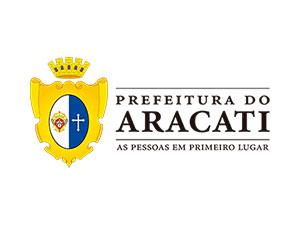 Aracati/CE - Prefeitura