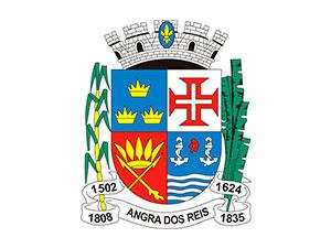 Angra dos Reis/RJ - Prefeitura