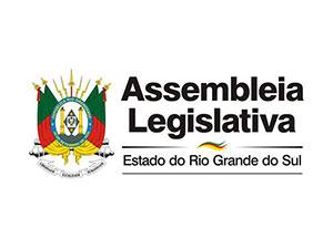 AL RS - Assembleia Legislativa do Rio Grande do Sul
