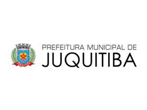 Juquitiba/SP - Prefeitura Municipal