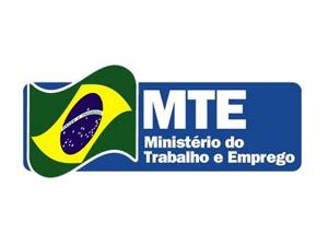 MTE - Ministério do Trabalho e Emprego - Pré-edital