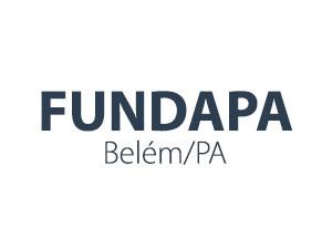 Belém/PA - FUNDAPA