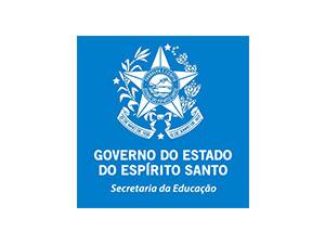 SEDU ES - Secretaria de Estado da Educação do Espírito Santo